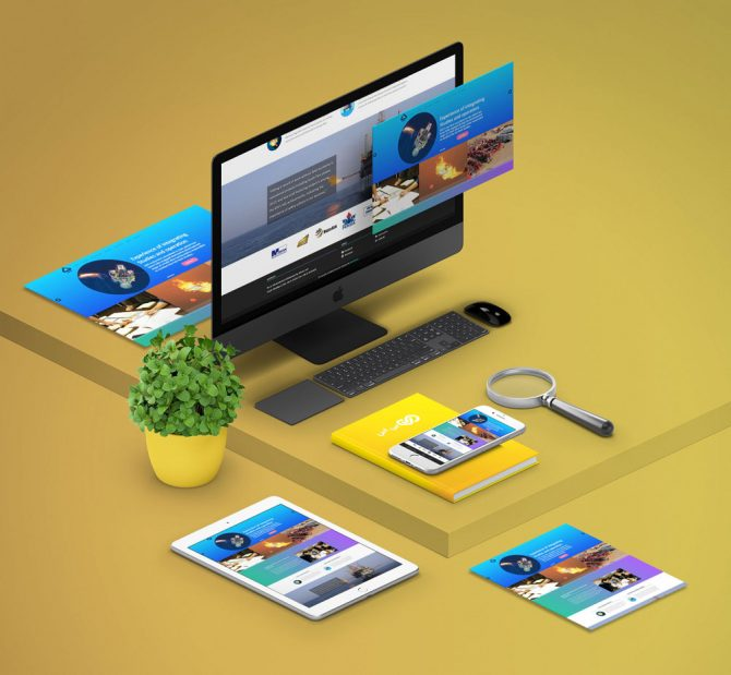 UI-Isometric-Devices-Pack-vol2